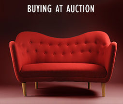 c57c5529 Lauritz.com - Auctions of art, design, antiques and home luxury