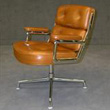 <STRONG>Eames</STRONG>, Charles & Ray