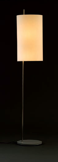 Arne Jacobsen - Royal standerlampe